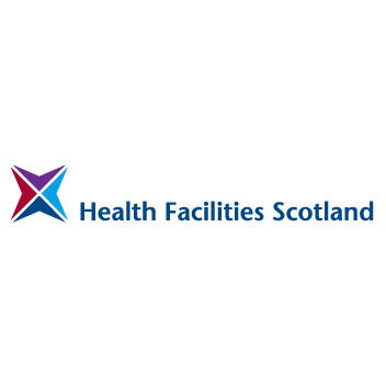 Health Facilities Scotland
