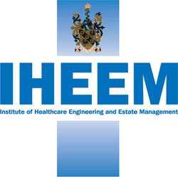 IHEEM NORTH EAST BRANCH SEMINAR