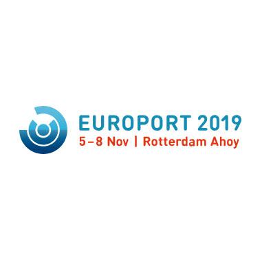 Europort 2019