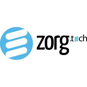 ZORG.tech Congres