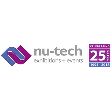 Engineering & Technology Exhibition