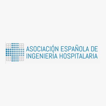 Congreso Nacional-Seminario de Ingeniería Hospitalaria
