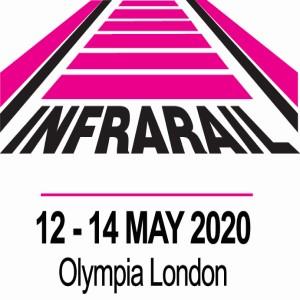 InfraRail 2020