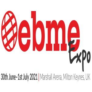 EBME Expo