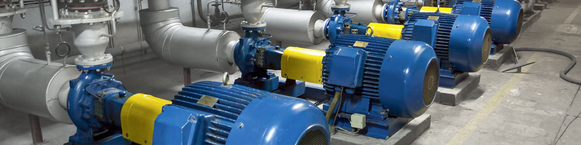 Continuous monitoring of de-energised loads and conductors