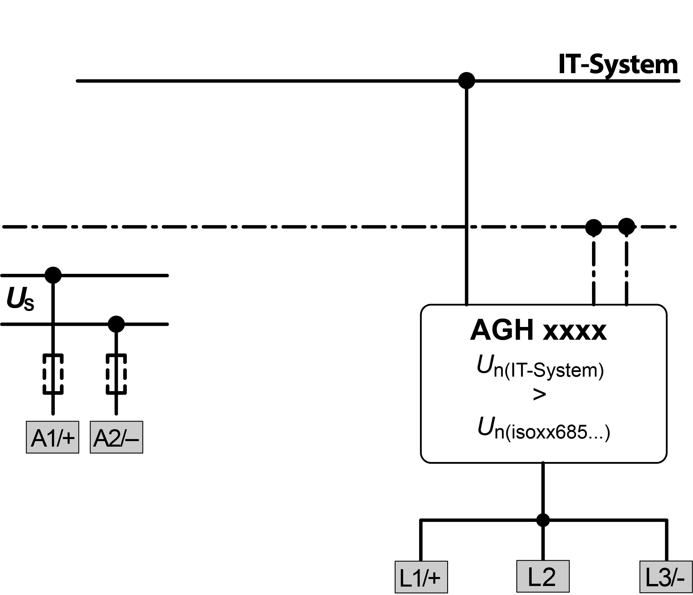 [Translate to english:] Bender UK technology enhances subsea cable monitoring capabilities