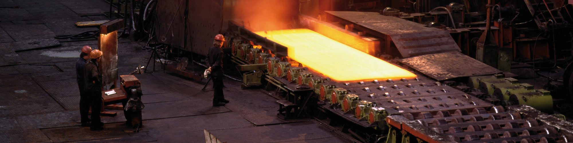 Smooth operation of smelting facilities
