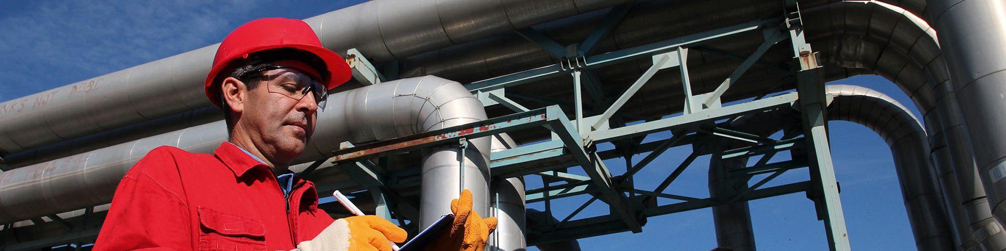 Preventive maintenance and retrofit