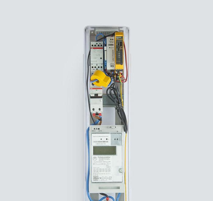 Modular Kit