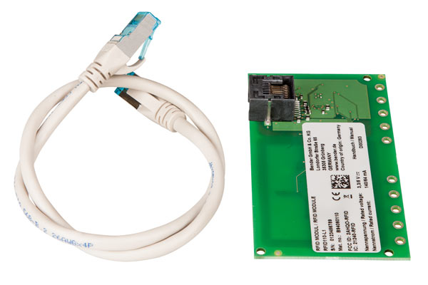 RFID110-L1