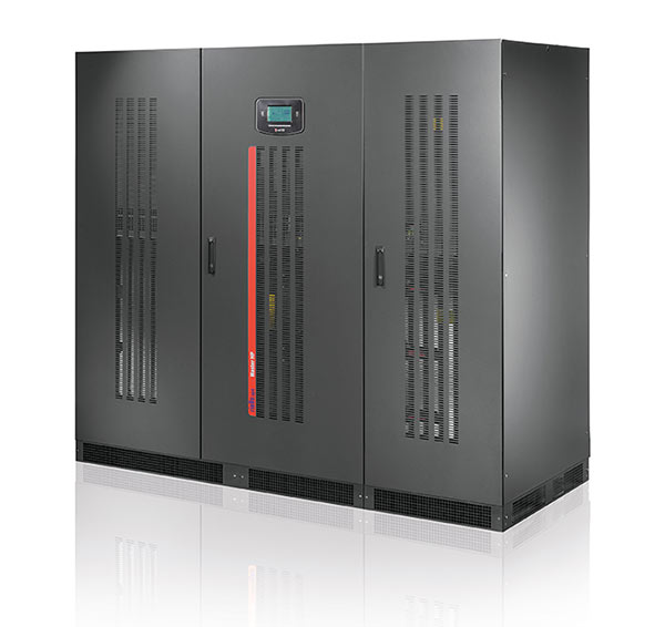 uninterruptible power supplies (ups) switching equipment and ips